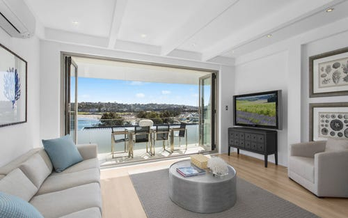 7/134 Ramsgate Avenue, North Bondi NSW