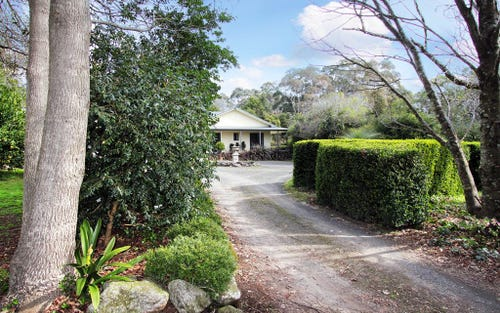 1089D Kangaroo Valley Rd, Bellawongarah NSW 2535