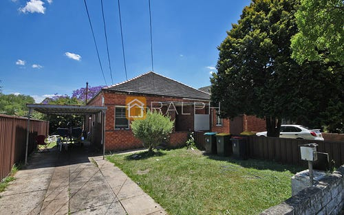 69 Ferguson Ave, Wiley Park NSW