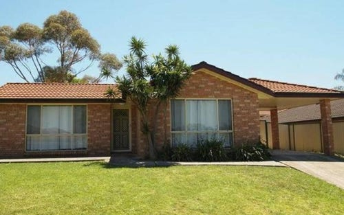 73 Pagoda Crescent, Quakers Hill NSW