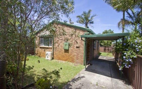 20 FOREST ROAD,, Umina Beach NSW 2257