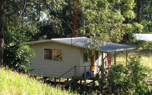115 Gonpa Street, Kyogle NSW 2474