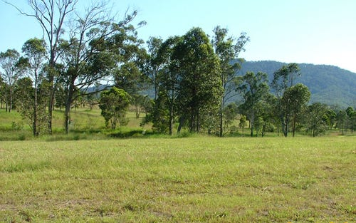 Lot 34 Ironbark Close, Gloucester NSW 2422