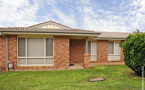 2/72 Travers Street, Wagga Wagga NSW 2650
