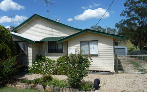 25 Richmond Street Via Woodenbong, Kyogle NSW 2474