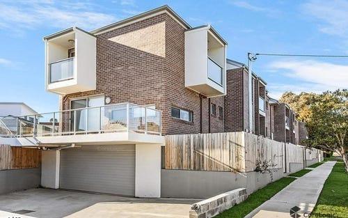 7/7-11 Bayard Street, Mortlake NSW