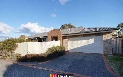 3/11 Tea Gardens, Gungahlin ACT