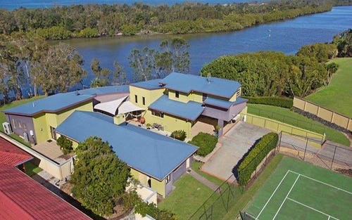 77 Overall Drive, Pottsville NSW 2489