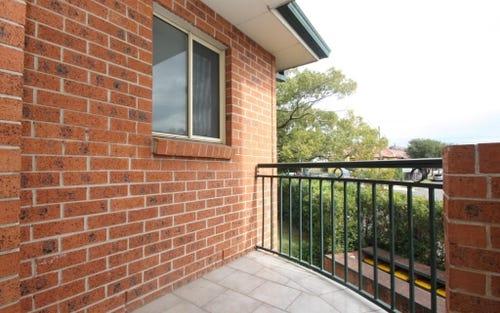 Address available on request, Hurlstone Park NSW