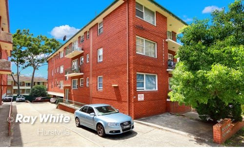 3/50 Park Road, Hurstville NSW