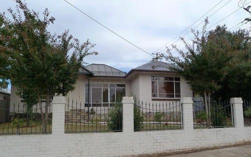 169 Benyon Street, East Albury NSW