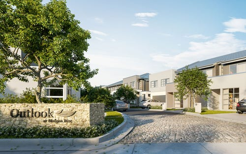 Lot 26 Aspect Crescent, Glenmore Park NSW 2745