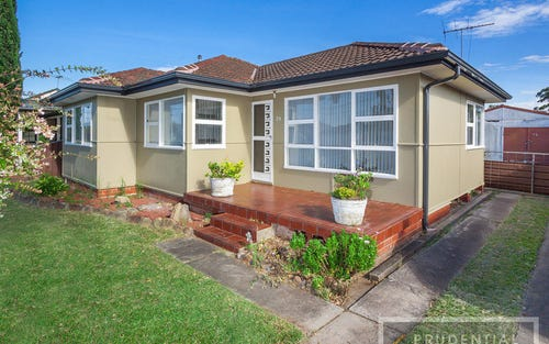 29 Wildman Avenue, Liverpool NSW