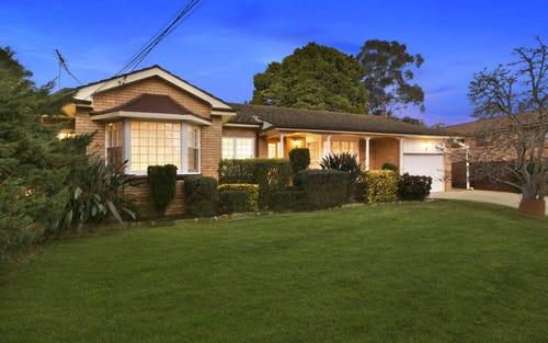 5 Glenelg Place, St Ives NSW 2075