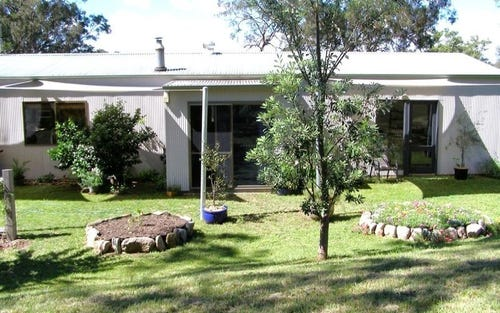 140 West Kameruka Road, Candelo NSW 2550