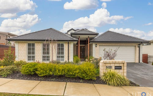 32 Cooley Crescent, Casey ACT 2913