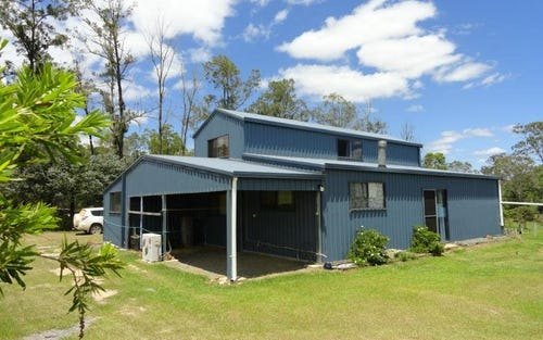358 Dinjerra Road, Smiths Creek NSW 2460