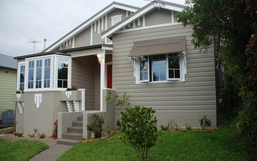 35 Lett Street, Katoomba NSW 2780