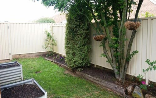 5/5 Figg Place, Palmerston ACT