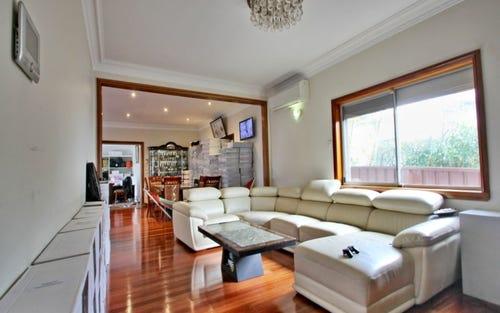 40 Augusta Street, Condell Park NSW 2200