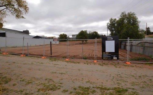 Lot 1 102 Cummins Street, Broken Hill NSW 2880