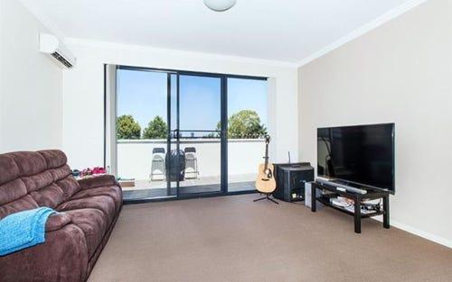 58/45-51 Balmoral Rd, Northmead NSW