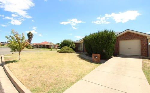 2/17 Nunkeri Street, Wagga Wagga NSW