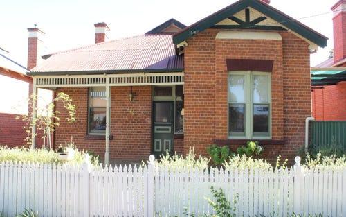 488 Wilson Street, Albury NSW 2640