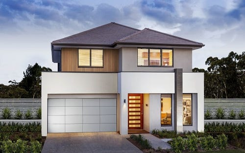Lot 9186 Proposed Rd, Leppington NSW 2179