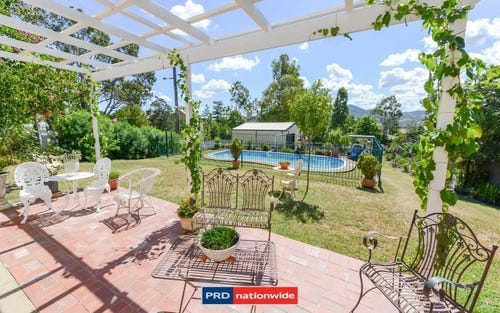 2A Myrene Avenue, Tamworth NSW 2340