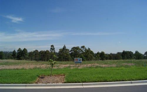 Lot 432 Dimmock Street, Singleton NSW 2330