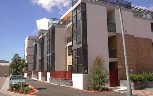 49 Henderson Rd, Alexandria NSW