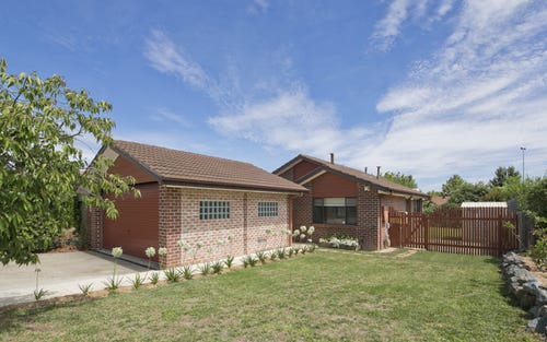 11 Lorne Place, Palmerston ACT 2913