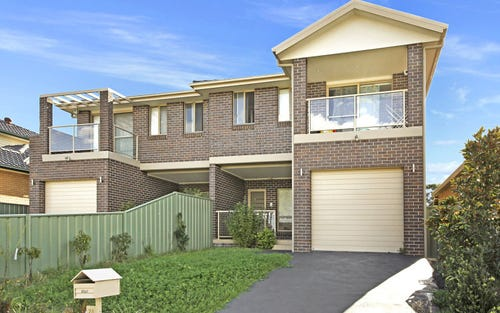 28 NICHOLS AVENUE, Revesby NSW 2212