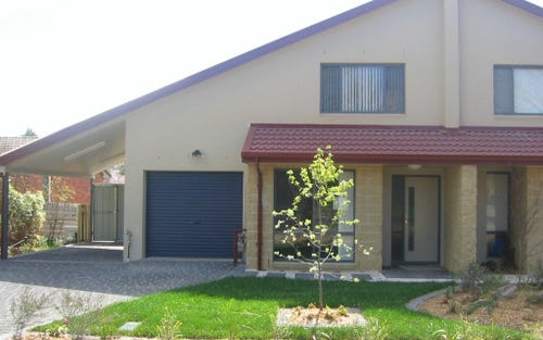 1/181 Majura Avenue, Canberra ACT