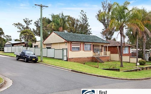 19 Sandringham Avenue, Cambridge Park NSW 2747