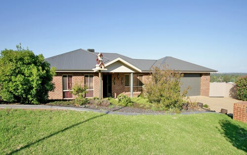 9 Darling Place, Tatton NSW 2650