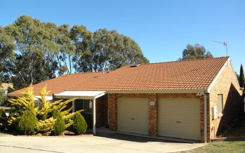 Unit 15/101 Barr Smith Avenue, Bonython ACT