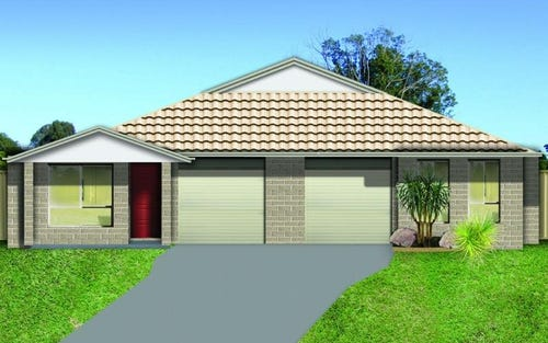 L17A Darien Avenue, Tamworth NSW 2340
