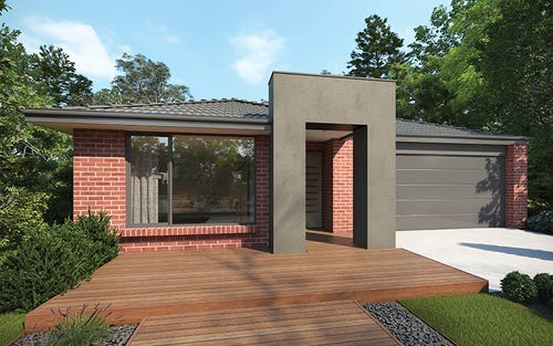 Lot 24 Eucalypt Street, Forest Hill NSW 2651