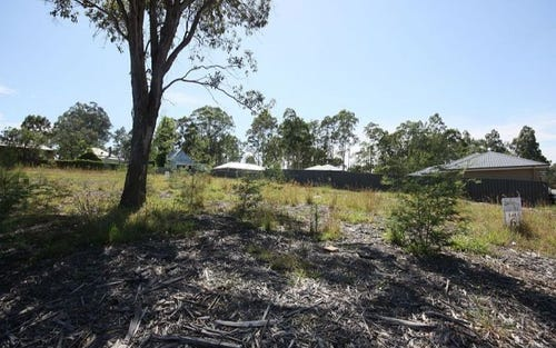 8 Olivia Place, North Rothbury NSW 2335
