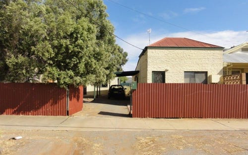 96 Cobalt St, Broken Hill NSW 2880