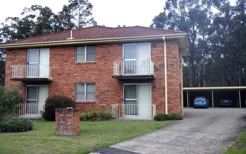 3/20 Blackett Close, East Maitland NSW