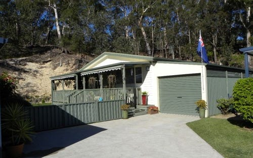 60/187 The Springs Rd, Sussex Inlet NSW 2540
