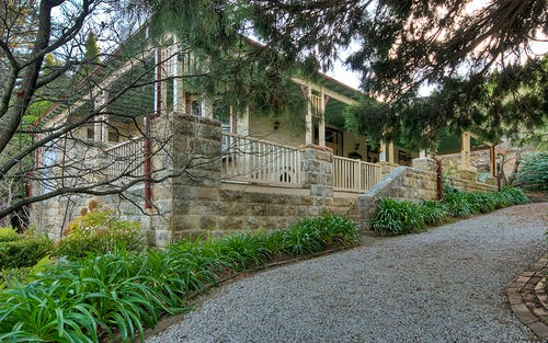76 Gladstone Road, Leura NSW 2780