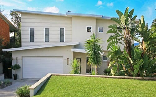 31 Lakeview Avenue, Safety Beach NSW 2456