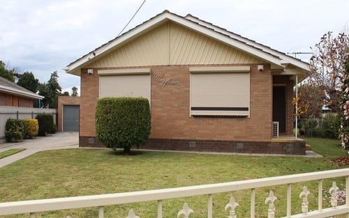 1/940 Duffy Cres, North Albury NSW 2640