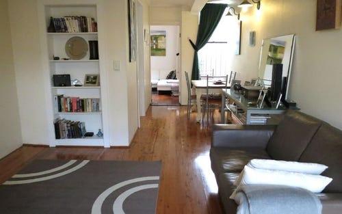 31 Victoria Street, Beaconsfield NSW