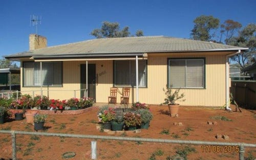 1 Queen St, Broken Hill NSW 2880