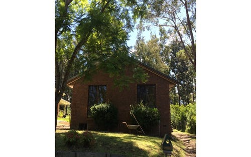 16 Paulwood Avenue, Winmalee NSW